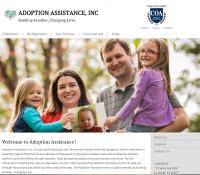 adoptionassist