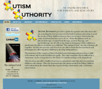 Autism Authority