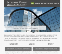 integrityvisionnew