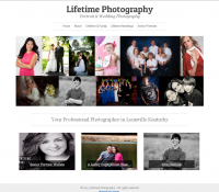 Lifetime Photography