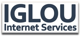 iglou.com