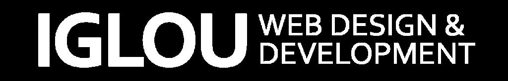 IgLou Logo