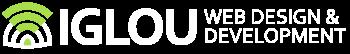 IgLou Web Design & Development